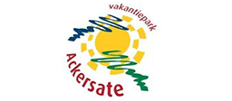 Ackersate