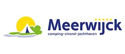 Meerwijck