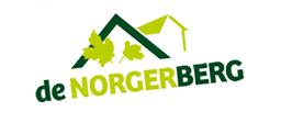 Norgerberg