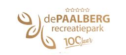 Paalberg
