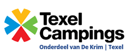 Texelscamping